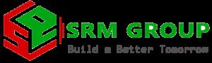 SRM GROUP
