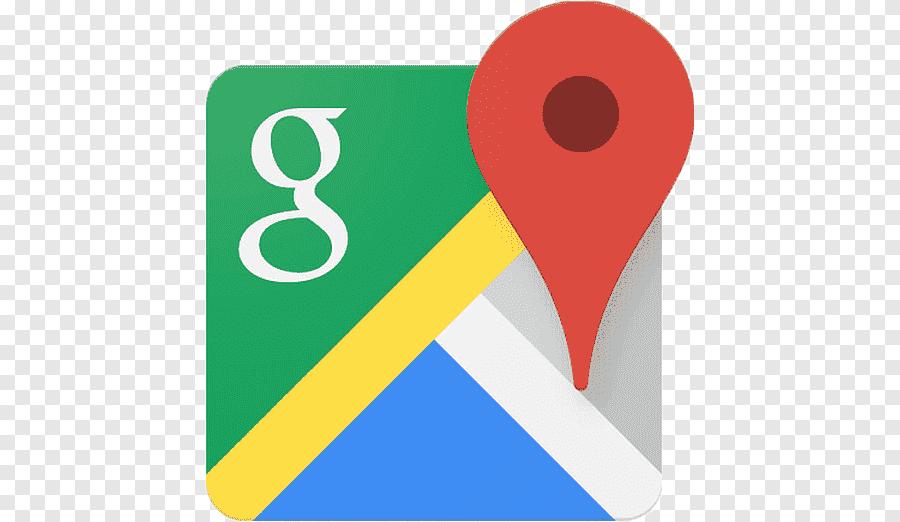 png clipart google maps apple maps location summer jam logo sign