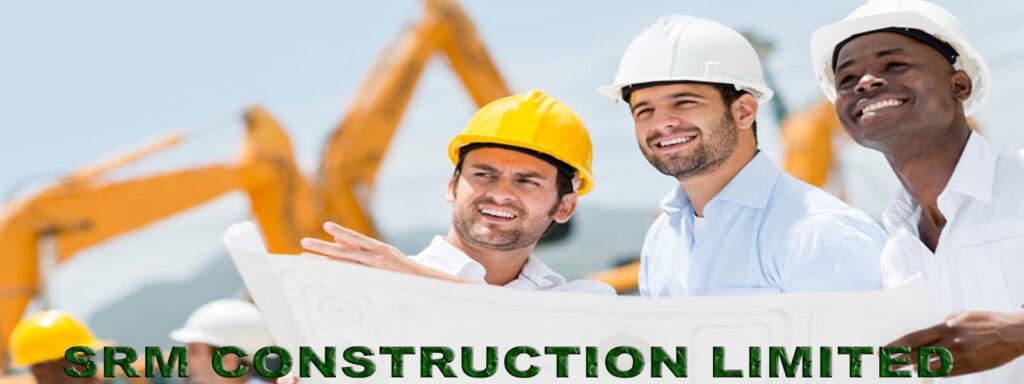 SRM-CONSTRUCTION.-02