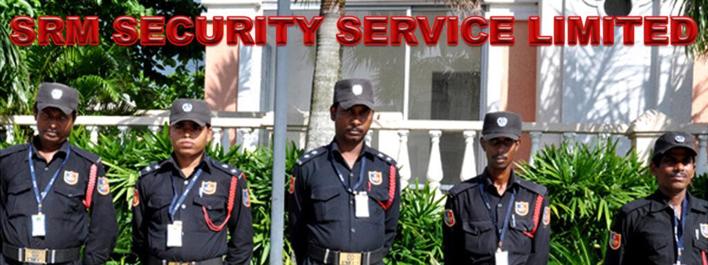 SRM-SECURITY-02