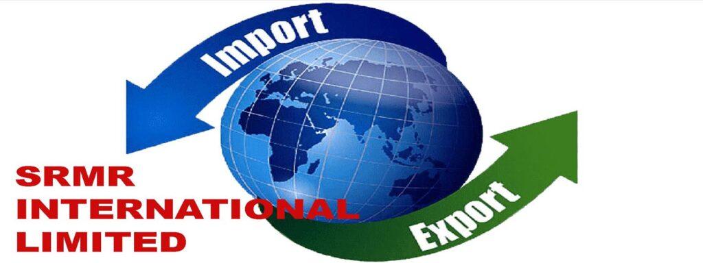 SRMR-INTERNATIONAL