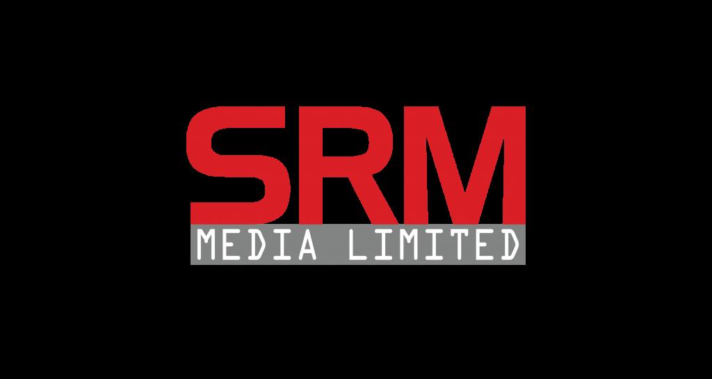 SRM-MDEIA